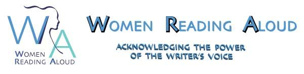 Women Reading Aloud